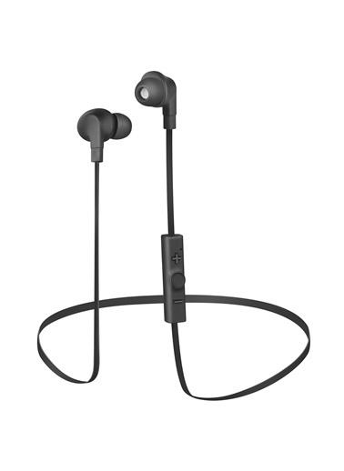 Trust 21844 Kablosuz Kulak İçi Kulaklık Renkli